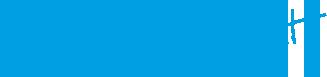 knecht-logo